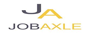 job-axix