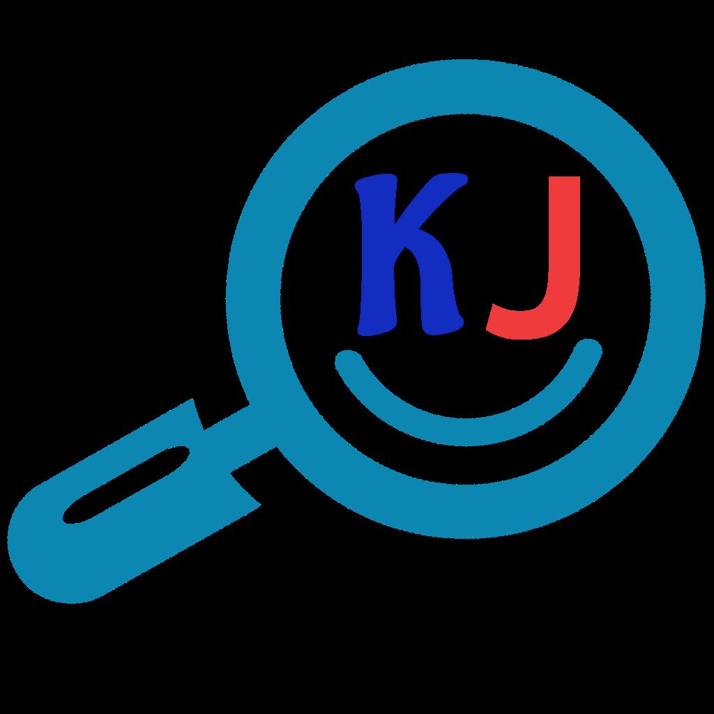 kjagir-logo