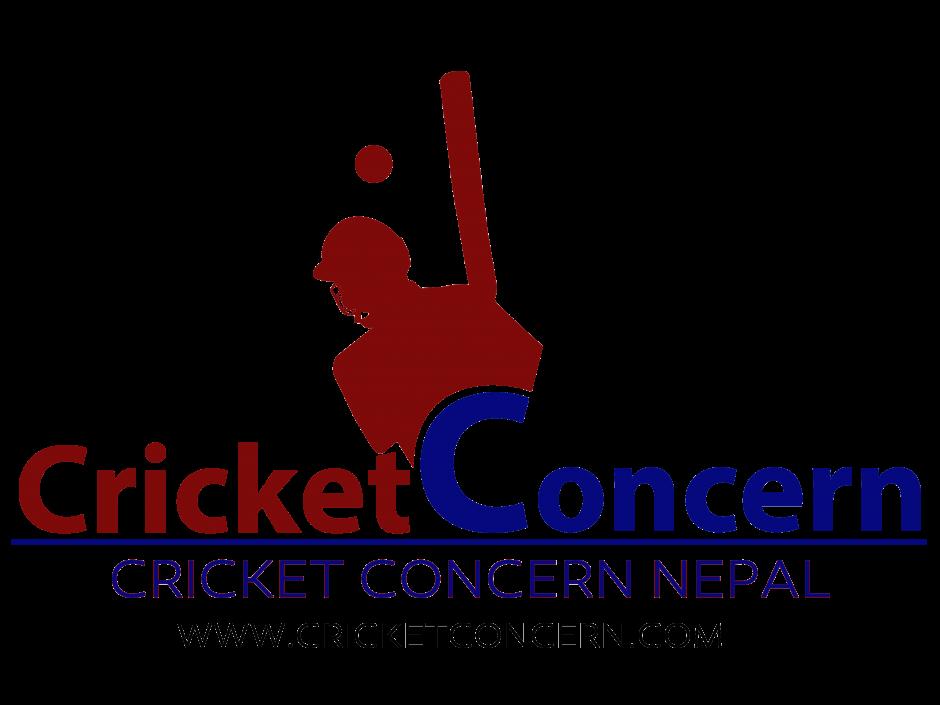 cricket-concern
